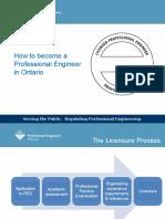 ApplicationProcess.ppt