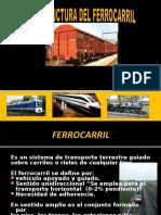 PRESENTACION_FERROCARRIL