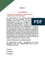 EJERCICIO 1.rtf