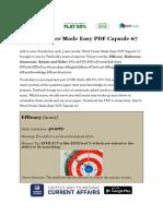 Word-Power-Capsule-67.pdf