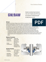 FSD168 Gw Baw