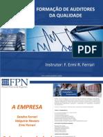 ff771ed967514e754e96bdd503719653.pdf