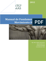 manual fundamentos de movimiento humano.pdf