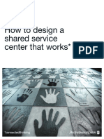 shared_services_qualifications.pdf