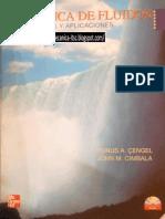 Mecánica de Fluidos - Cengel & Cimbala (2)