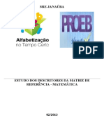 cadernodeatividadesmat.pdf