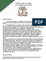Projeto de Leitura (1)