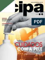 CIPA 437