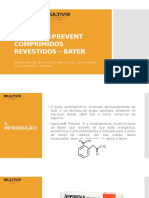 Slide_ Aspirina Prevent Bayer (1) (1)