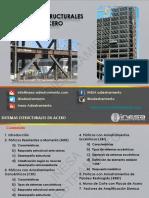 Sistemas Estructurales en Acero-r3