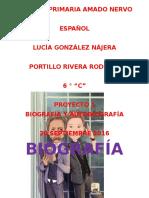 PROYECTO 1 ESPAÑOL.docx