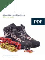 SSC-Handbook- Hit-the-Road (1).pdf