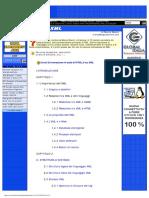 HTML.it - Corso Gratuito Su XML