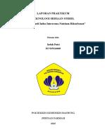 LAPORAN INFUS.docx
