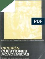 cicerc3b3n-cuestiones-acadc3a9micas.pdf