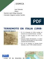 DIAPOS TERREMOTOS TERMINADO.pptx