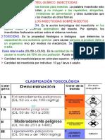 2. C.Químico (32)-2015-II