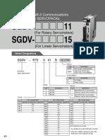 YEA-KAEPS800000042K-SGDV-AC-M2 (1).pdf