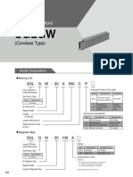 YEA-KAEPS800000042K-SGLGW.pdf