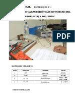 Laboratorio de Circuitos Electronicos Iip - Informe Final 1 (1)