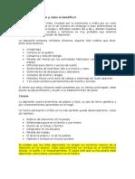 PUBLICACION SALUD MENTAL.doc