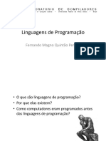 Linguagens e procedimentos de programação de computadores.pdf