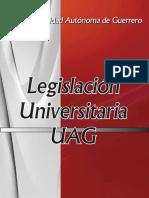 Legislacion_Universitaria