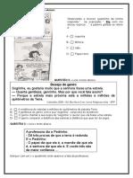 Atividades_de_Revisao_6__3_Ano.doc