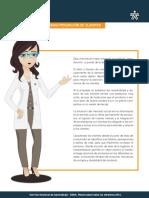 caracterizacion_clientes