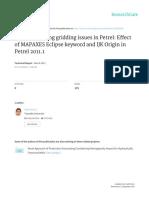 Effect of MAPAXES and IJK Origin_5423490_02 (1)