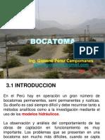 tercera_sesion_bocatomas