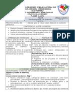 pLANEACION DEL 29 DE AGOSTO AL 9 DE SEPTIEMBRE DE 2016..docx