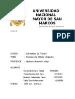 Informe-4-Densidad_(1)[1]