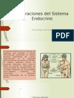 Alteraciones del Sistema Endocrino.pptx