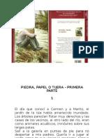 Piedra, Papel oTijera.doc