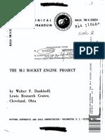 M-1_Rocket_Engine_Project.pdf