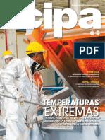 CIPA 439