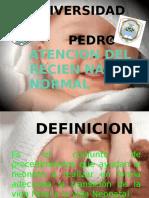 ATENCION INMEDIATA DEL RECIEN NACIDO NORMAL.pptx