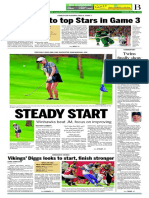 Sports Pages 3.pdf