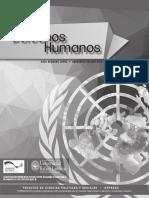 Libro Derecho.pdf