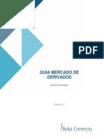 20150409 Guía Operativa Mercado Derivados (Español)