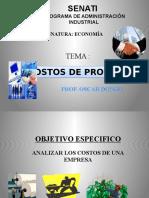 2)COSTOS - SENATI.pptx