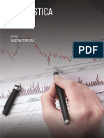 livro proprietario - estatistica basica.pdf