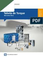 Tabela de Torque Mercedes-Benz.pdf