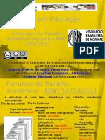 Estrutura do TCC - ABNT.pptx