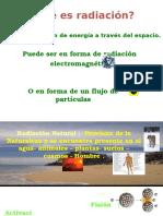 Radiaciones Ioniz Sara