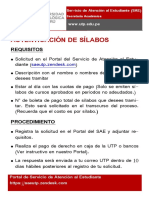 AUTENTICACION DE SILABO.pdf