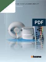 Catalogo Lightingmanagement
