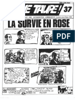 jeune taupe 37 juillet-septembre 1981.pdf