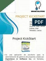 PROJECT-KICKSTART_PPT-v3.pptx